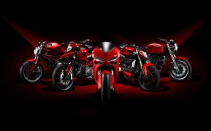 Ducati-Bikes-HD-Wallpaper-300x187